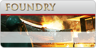 Montclair Bronze Full Service Foundry